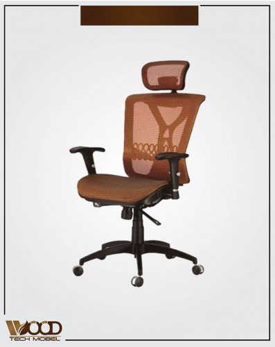 Executive Chairs RC-HP-01-01