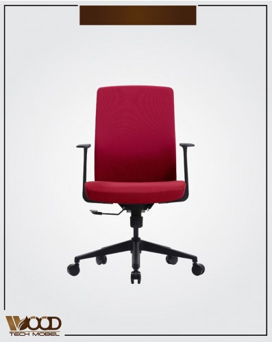 Executive Chairs RC-HP-02-17