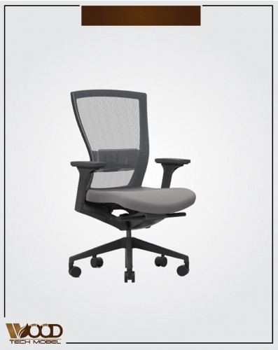 Executive Chairs RC-HP-02-19