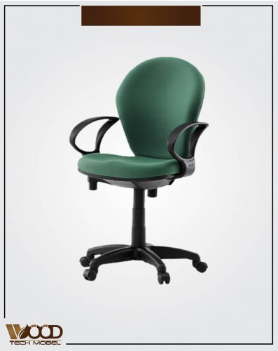 Staff Chairs ST-01-6