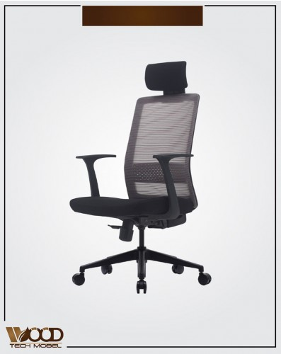 Executive Chairs RC-HP-05
