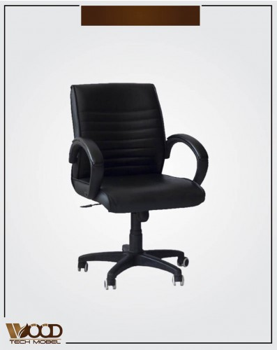 Staff Chairs ST-01