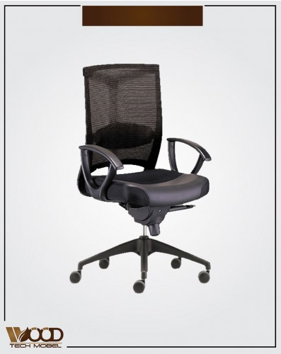 Executive Chairs RC-HP-02-23