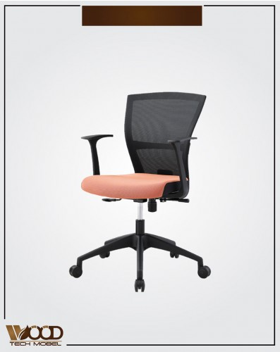 Executive Chairs RC-HP-02-05