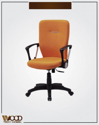 Staff Chairs ST-01-11