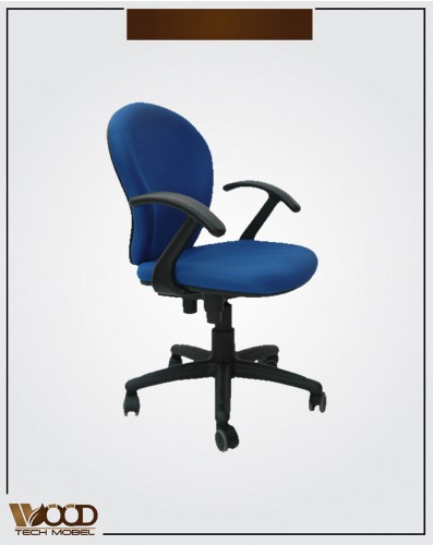 Staff Chairs ST-01-9