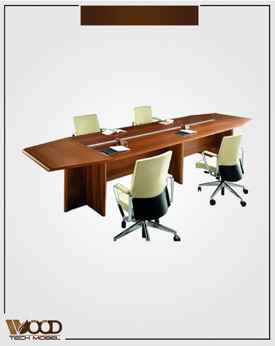 Conference Table 59