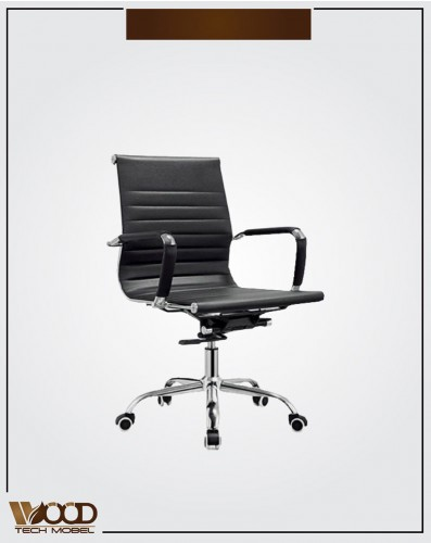 Staff Chairs ST-01-14