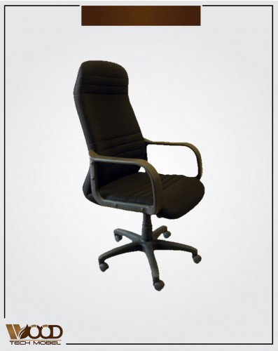 Executive Chairs RC-HP-02-26