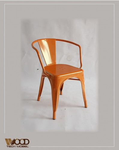 Dining Chair 9