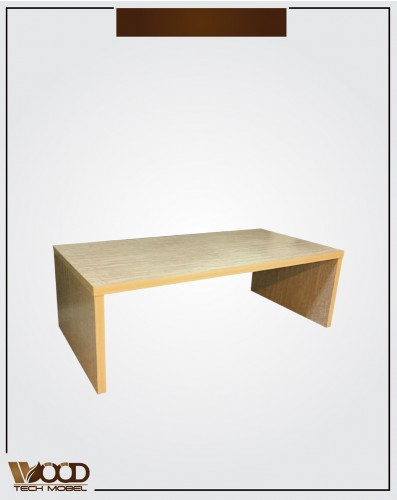 Coffee Table 5