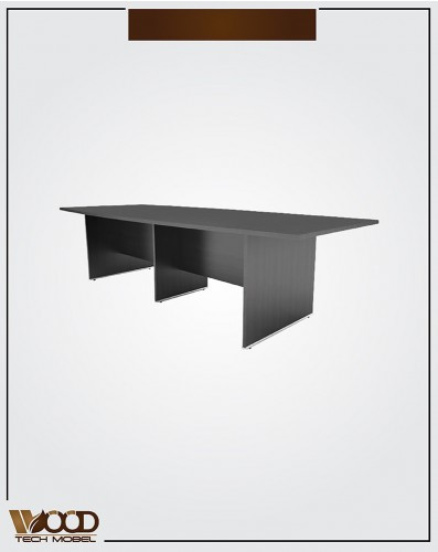 Conference Table 13