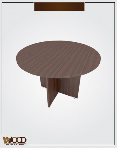 Conference Table 23