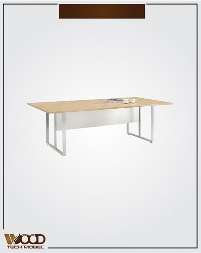 Conference Table 24