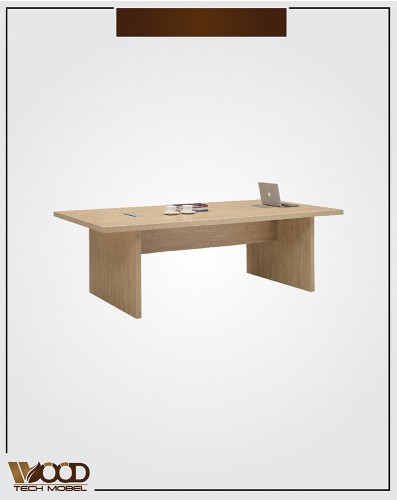 Conference Table 25