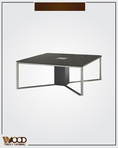 Conference Table 30