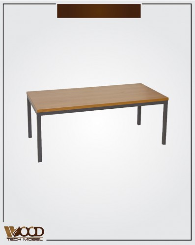 Conference Table 33