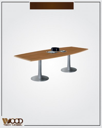 Conference Table 34