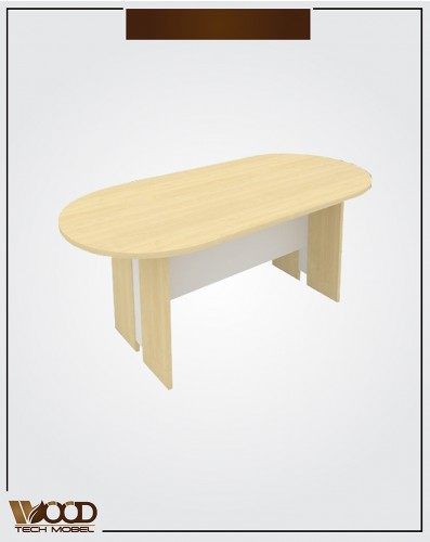 Conference Table 39
