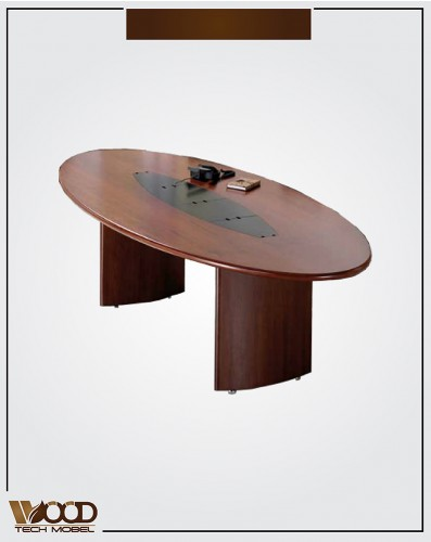 Conference Table 40