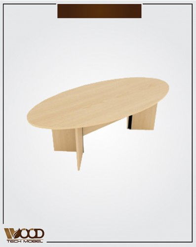 Conference Table 43