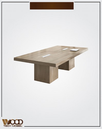 Conference Table 45