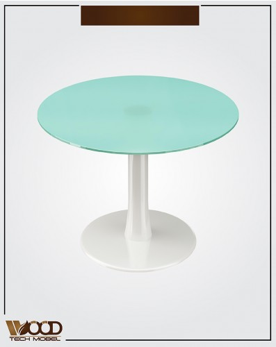 Conference Table 47