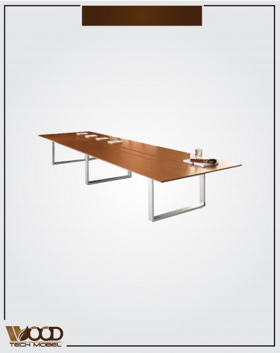 Conference Table 4