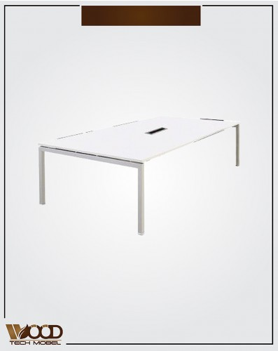Conference Table 51