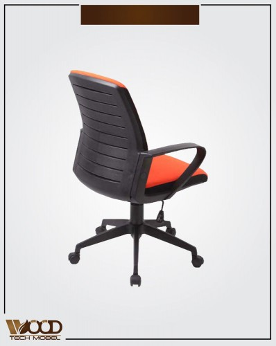 Staff Chairs ST-01-2