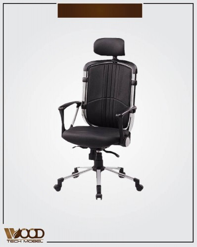Executive Chairs RC-HP-02-12