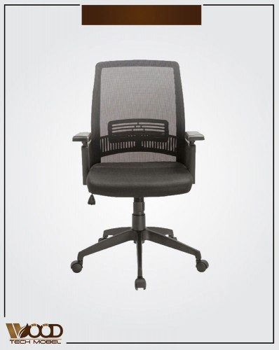 Staff Chairs ST-01-3