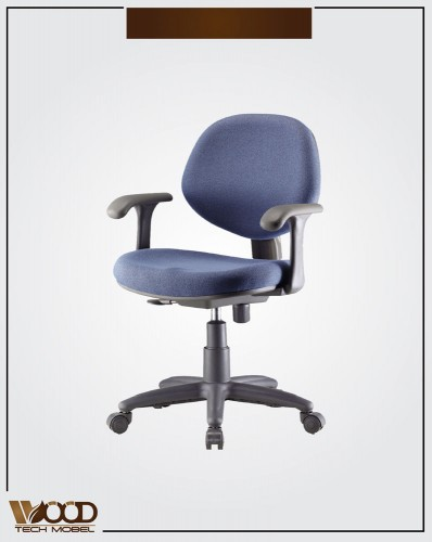Staff Chairs ST-01-4