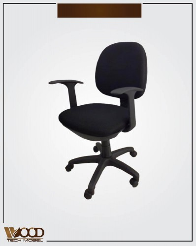 Staff Chairs ST-01-5
