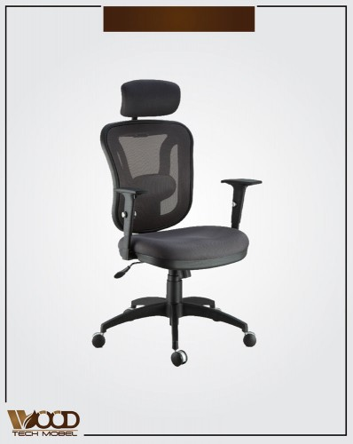Executive Chairs RC-HP-12