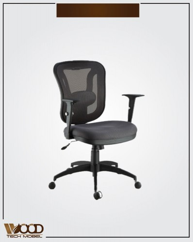 Executive Chairs RC-HP-02-20