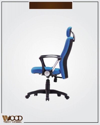 Executive Chairs RC-HP-02-21