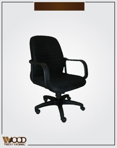 Staff Chairs ST-01-8