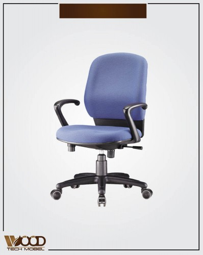 Staff Chairs ST-01-10