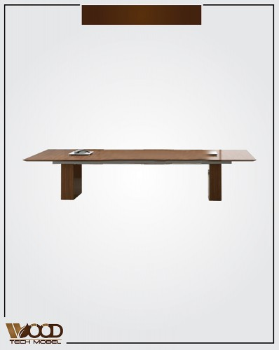 Conference Table 58