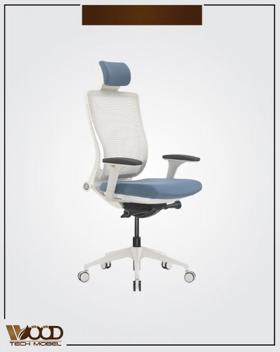 Executive Chairs RC-HP-08