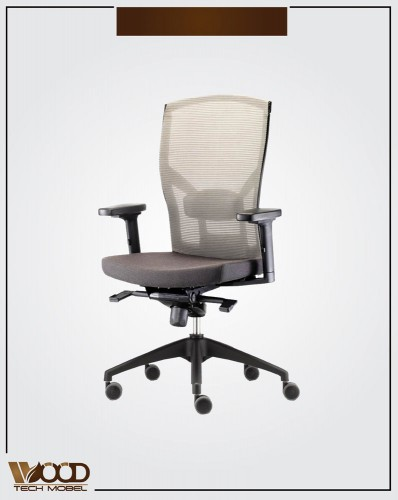 Executive Chairs RC-HP-02-09