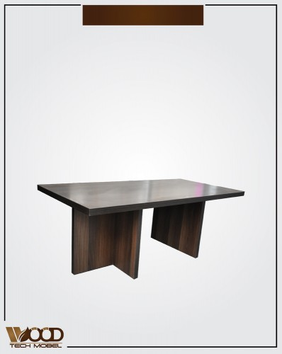Coffee Table 11