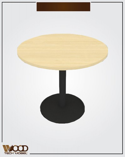 Conference Table 37