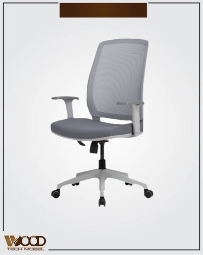 Executive Chairs RC-HP-02-10