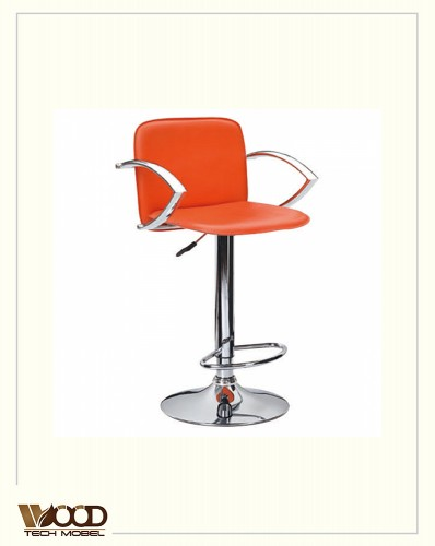 Seating Stool 15