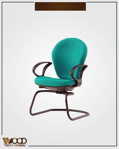chairs buy staff chairs online in pakistan woodtechmobel