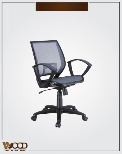 Staff Chairs ST-01-7