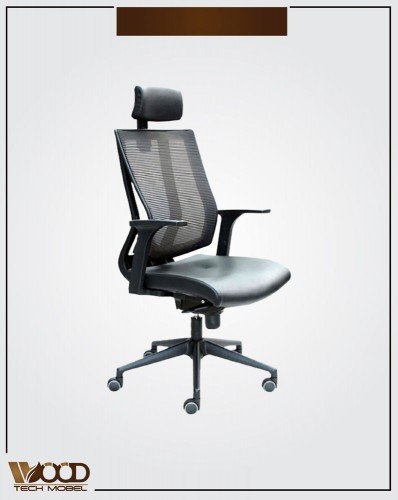 Executive Chairs RC-HP-07
