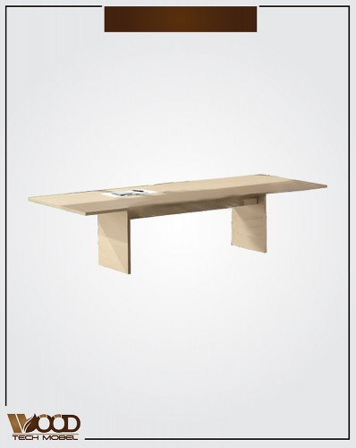 Conference Table 57